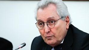 """ERC não deteta """"razões de natureza política"""" na mudança da Direção de Informação da RTP"""