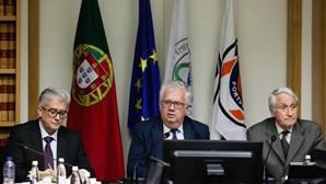 Comissão Nacional de Proteção Civil ativada em permanência face ao coronavírus