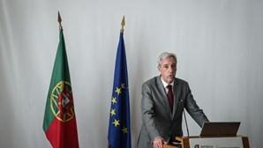 """Ministro da Defesa diz que """"o importante"""" é debater reforma das FA na Assembleia"""