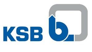 KSB fabrica em Portugal