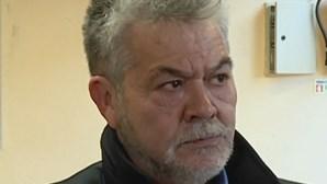 SNS 24 mandou professora infetada ir trabalhar, diz diretor da escola da Amadora