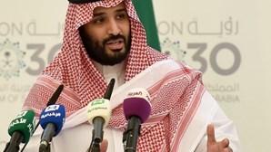 Príncipe herdeiro saudita aprovou assassínio de jornalista, de acordo com relatório dos EUA