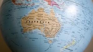 Austrália tem comunidade bizarra onde não é permitido ter animais de estimação