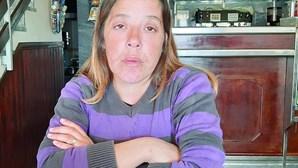 Mãe perde bebé depois de várias idas à Urgência