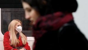 Vai faltar ao trabalho devido ao coronavírus? Saiba o que vai receber
