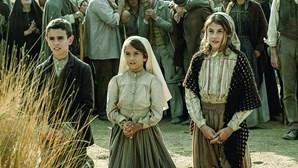 Memórias de Lúcia inspiram novo filme no cinema
