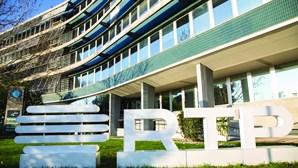 Conselho de Opinião arrasa administração da RTP