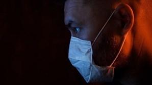 Mais de 23 mil mortes e 505 mil infeções em todo o mundo por coronavírus