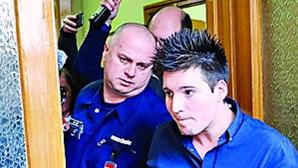 Hacker Rui Pinto vai ser libertado