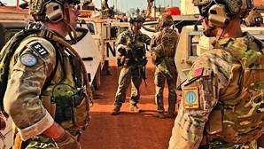 Forças Armadas: Evoluir e adaptar com inovação
