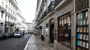 Ópticas, oficinas, cabeleireiros e lojas: todas as regras para o início da atividade do comércio