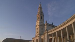 Santuário de Fátima oferece três ventiladores ao SNS
