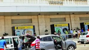 Angola anuncia primeiros casos de coronavírus
