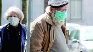 Doentes crónicos querem estatuto próprio para garantir equidade de tratamento