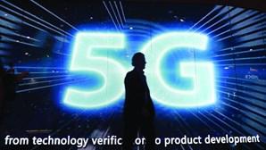 """Bulgária assina acordo com Estados Unidos para excluir empresas chinesas """"para proteger redes 5G"""""""