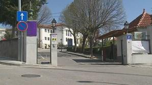 Santa Casa da Misericórdia de Bragança tem seis casos suspeitos de infeção por coronavírus