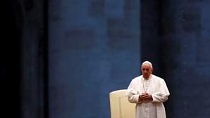 Igreja quer voltar ao normal apesar da pandemia de Covid-19