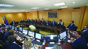 Nomeados 219 gestores públicos pelo Governo