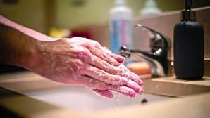 Proibidos cortes de água, luz e gás durante pandemia de coronavírus