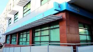 Fisco revela aumento de milionários em 2019