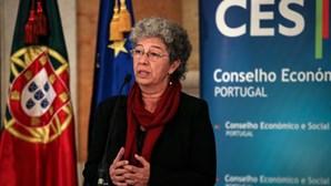 CGTP defende que Governo tem de mudar opções e ficar ao lado dos trabalhadores