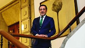 100 milhões de euros de acertos de IRS pagos a prestações
