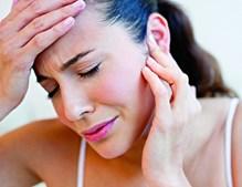 Pessoas expostas ao ruídos apresentam perdas auditivas e zumbidos que podem ser incapacitantes