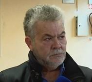Diretor da escola Roque Gameiro, na Amadora