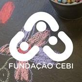 Fundação CEBI