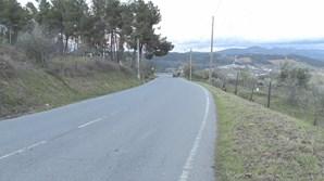 Dois mortos e dois feridos graves em prova de rampa em Vila Real
