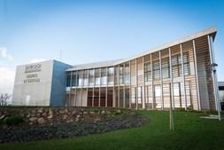 Hospital de Sant'Ana passa a assegurar a traumatologia ortopédica cirúrgica do Hospital São Francisco Xavier