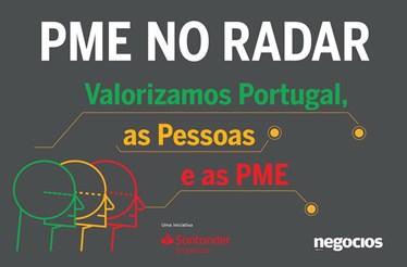 Santander agiliza linhas de apoio lançadas pelo Estado