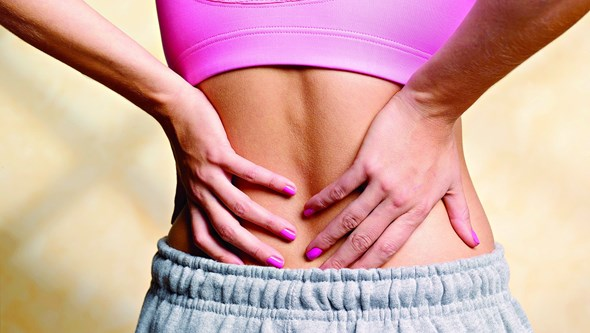 Hérnia discal: o que é, como prevenir e como tratar