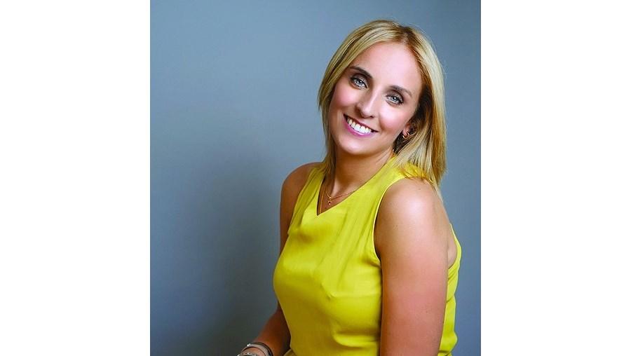 Vera de Melo, psicóloga clínica