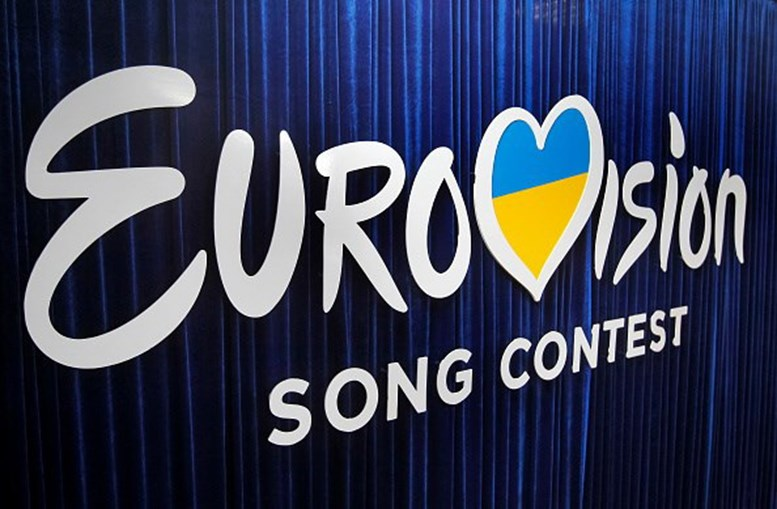 Festival Eurovisão da Canção