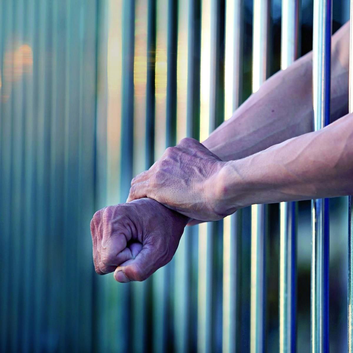 Prisão preventiva para homem que ameaçou de morte companheira ...