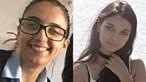 Enfermeira culpa ex-noiva pela morte de jovem informático