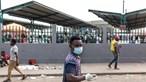 Governo moçambicano vai ser ouvido no parlamento devido à gestão da pandemia da Covid-19
