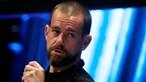 Jack Dorsey, fundador do Twitter, vende 'tweet' inicial por 2,4 milhões de euros