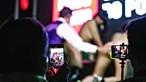 Consumo de vídeos porno na Internet bate recordes durante confinamento