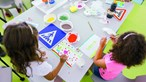 Creches alertam para falta de orientações da DGS sobre normas para abertura devido ao coronavírus