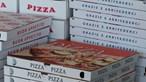 Jovens usam cartão roubado para comprar pizzas em Cascais