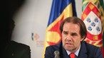 Miguel Albuquerque revela que coligação PSD/CDS para o Funchal não comportará mais partidos
