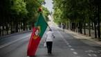 Segunda sessão solene do 25 de Abril em pandemia muda-se da Assembleia da República para a Avenida