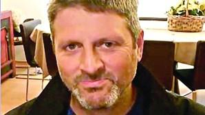 Médico ortopedista longe da família para a proteger do coronavírus