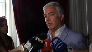 """""""Por favor não venham"""": Presidente da Câmara de Vila Real deixa apelo aos emigrantes"""