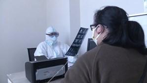Médicos de Wuhan alvo de ameaças por parte do governo chinês