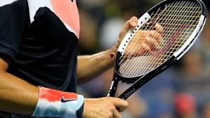 Wimbledon cancelado pela primeira vez desde a II Guerra Mundial