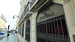 Banco de Portugal escolhe Deloitte para nova auditoria ao Novo Banco