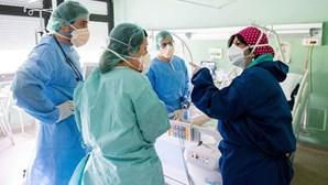 Albufeira é único concelho no Algarve em que coronavírus pode estar a circular na comunidade